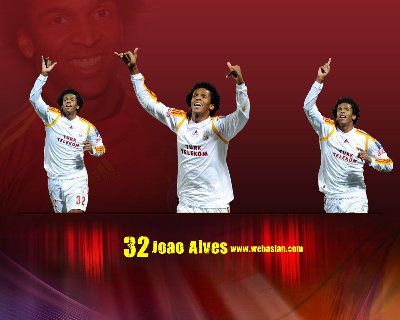 Jô - Galatasaray SK 2009/2010