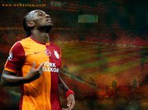 kasim_wallpaper2