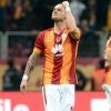 Sneijder'e iki devden teklif!
