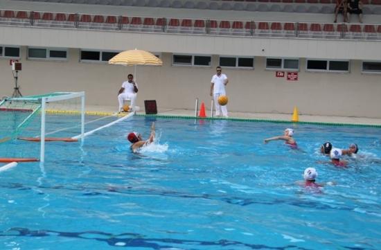 Su Topu Sporu Hakkında Bilinmesi Gerekenler