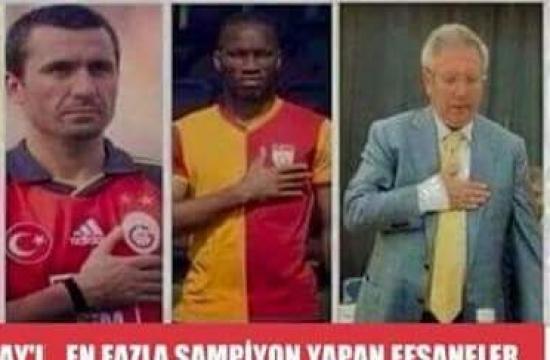 ��`'�a���zh��,,yi)�aj_AzizYıldırımın9.şampiyonluğu-Futbol