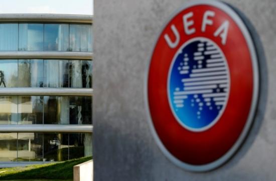 UEFA'dan flaş Galatasaray açıklaması!