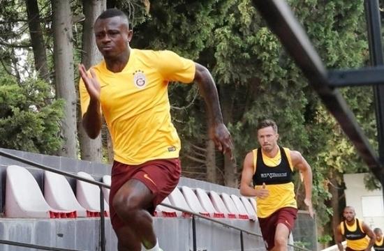 Nzonzi-Seri ikilisi Süper Lig'de 13 takımdan pahalı!