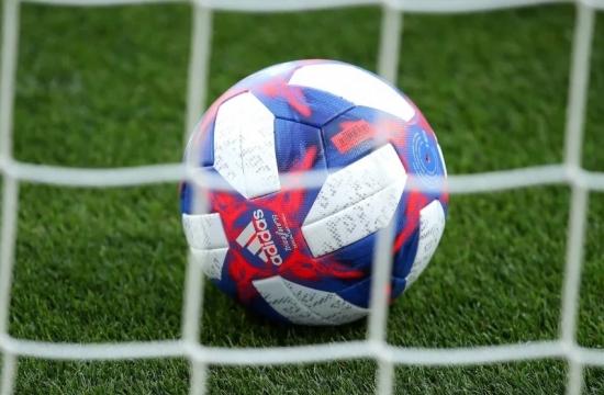 Süper Lig'de heyecanı katlayacak 10 soru