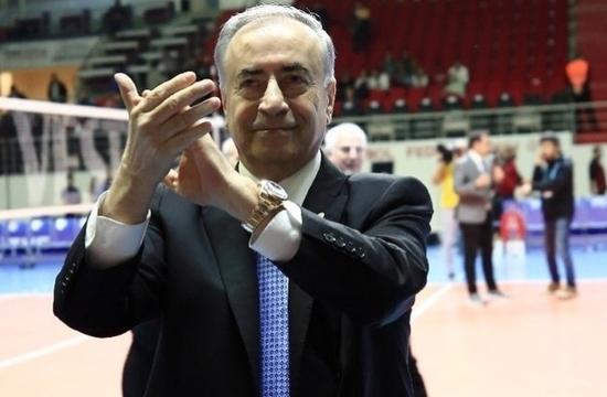 Mustafa Cengiz, Süper Lig'in başlangıç tarihi için konuştu!