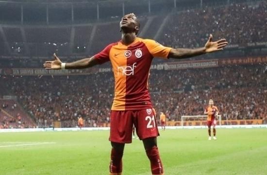 Onyekuru için Galatasaray'ın umudu arttı